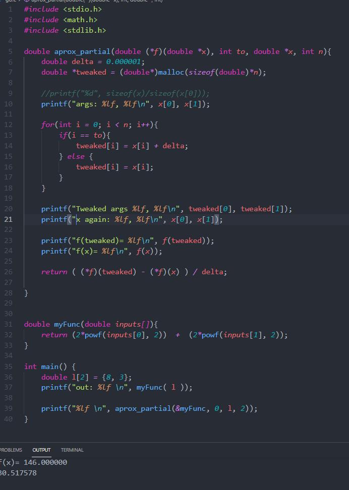 https://cloud-4yafx88ls-hack-club-bot.vercel.app/0image.png